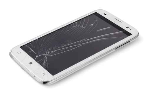 iphone android ipad computer repair bismarck fargo